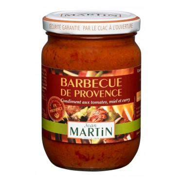 Barbecue de Provence 250g