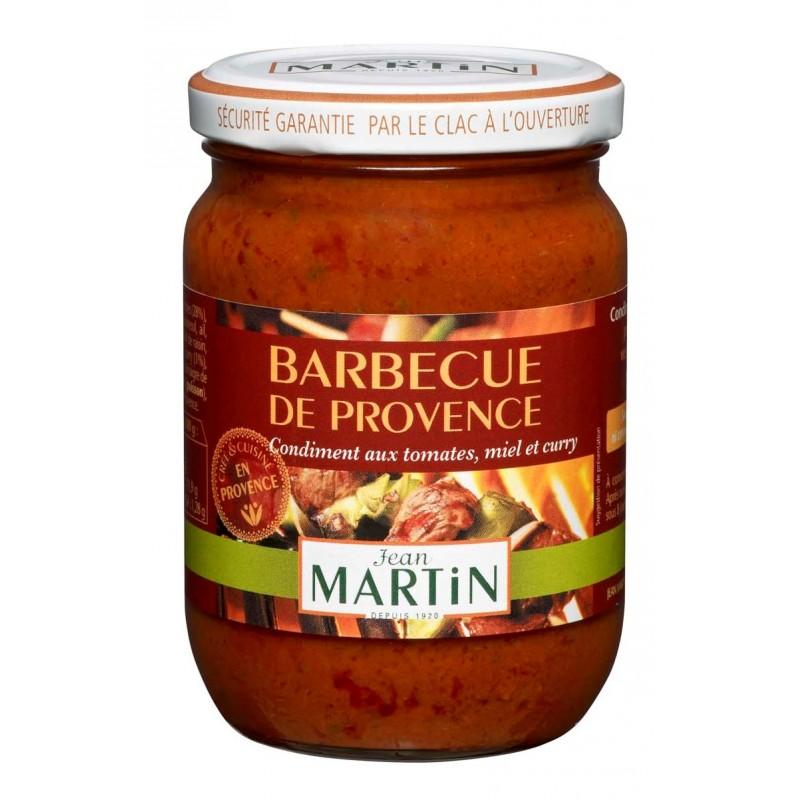 Sauce tomate au piment d'Espelette AOP