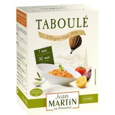 Taboulé l'Original 630g