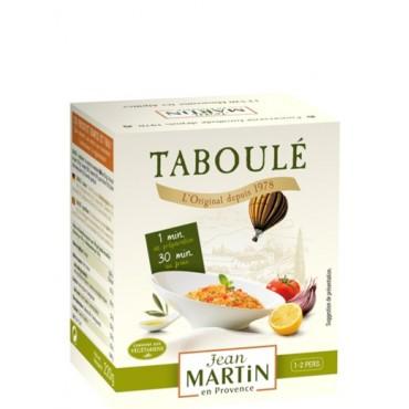 Taboulé 220g